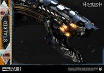 Horizon Zero Dawn Prime 1 Studio Stalker statuette 27 28 06 2020