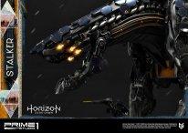 Horizon Zero Dawn Prime 1 Studio Stalker statuette 28 28 06 2020
