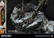 Horizon Zero Dawn Prime 1 Studio Stalker statuette 29 28 06 2020