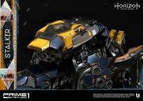 Horizon Zero Dawn Prime 1 Studio Stalker statuette 30 28 06 2020