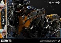Horizon Zero Dawn Prime 1 Studio Stalker statuette 31 28 06 2020