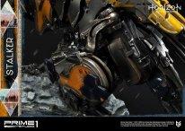 Horizon Zero Dawn Prime 1 Studio Stalker statuette 32 28 06 2020