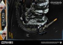 Horizon Zero Dawn Prime 1 Studio Stalker statuette 33 28 06 2020