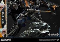 Horizon Zero Dawn Prime 1 Studio Stalker statuette 34 28 06 2020