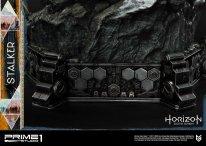 Horizon Zero Dawn Prime 1 Studio Stalker statuette 35 28 06 2020