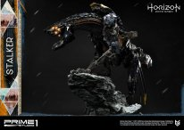 Horizon Zero Dawn Prime 1 Studio Stalker statuette 36 28 06 2020