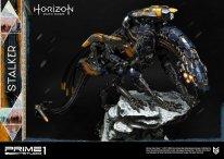 Horizon Zero Dawn Prime 1 Studio Stalker statuette 37 28 06 2020