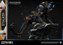Horizon Zero Dawn Prime 1 Studio Stalker statuette 38 28 06 2020