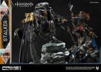 Horizon Zero Dawn Prime 1 Studio Stalker statuette 39 28 06 2020