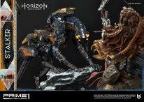 Horizon Zero Dawn Prime 1 Studio Stalker statuette 40 28 06 2020