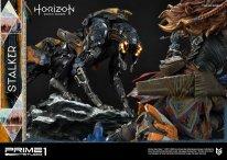 Horizon Zero Dawn Prime 1 Studio Stalker statuette 41 28 06 2020