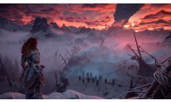 Horizon Zero Dawn The Frozen Wilds 03 11 2017 screenshot (3)