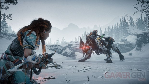 Horizon Zero Dawn The Frozen Wilds 03 11 2017 screenshot (4)