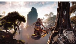 HorizonZeroDawn Screens SeptEvent 3840x2160 05 2 1473281067