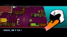 hotline-miami-2-screenshot (3)