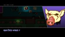 hotline-miami-2-screenshot (8)