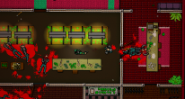 Hotline Miami 2  Wrong Number 23.08.2013 (1)