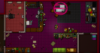 Hotline Miami 2  Wrong Number 23.08.2013 (3)