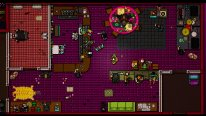 Hotline Miami Collection gameplay
