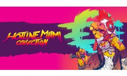 Hotline Miami Collection large