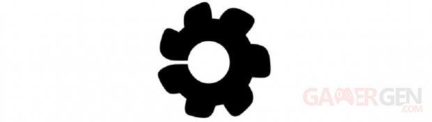 housemarque wheel black+2