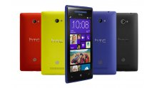 HTC-8X-Windows-Phone-1