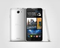 HTC Desire 516 3V White