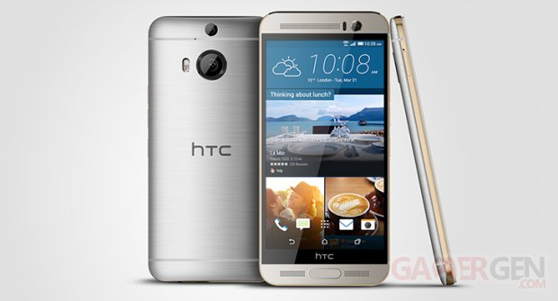 htc one m9 plus  (4)