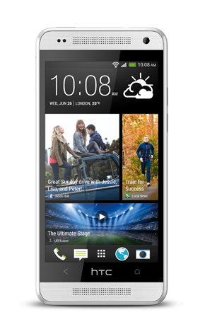 HTC One Mini_7