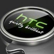 htc one wear montre ronde