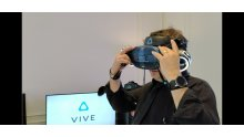 HTC VIVE Cosmos Photos vignette 003