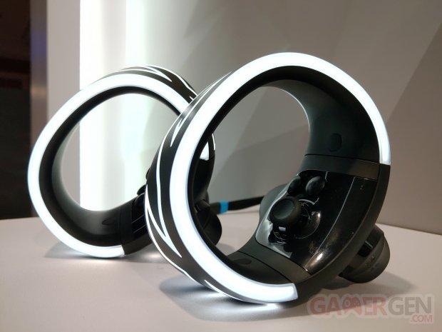 HTC Vive Pro Cosmos Phots CES 2019   P 20190109 211911   009