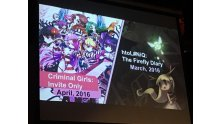 htlo-NIQ-Firefly-Diary-Criminal-Girls-Invite-Only_head