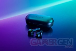 https   hybrismediaprod.blob.core.windows.net sys master phoenix images container h55 h01 9081456164894 hammerhead true wireless earbuds 2