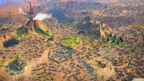 Humankind 21 10 2020 screenshot (6)