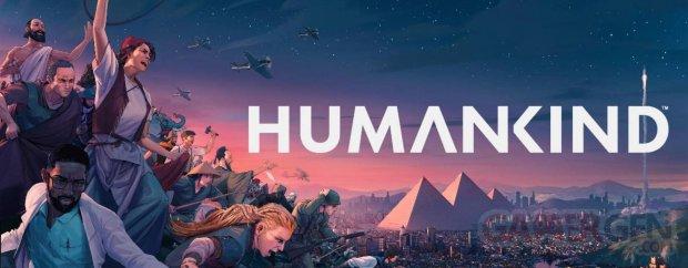 Humankind image test