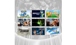 humble bundle capcom sega jeux ps4 ps3 ps vita
