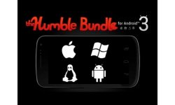 Humble Bundle for Android Mac Linux and Windows 3