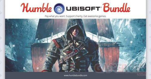 humble ubisoft bundle