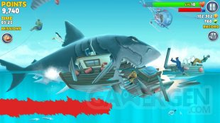 hungry shark evolution 3