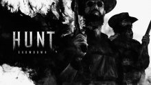 hunt_showdown_key-art_full-size_crop_with_Textured_Logo_RGB_1920_x_1080