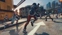 Hyper Scape Annonce Ubisoft (4)