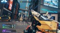 Hyper Scape Annonce Ubisoft (9)