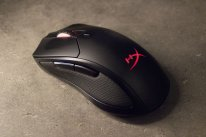 Hyper X Pulsefire Dart + ChargePlay Base (1)