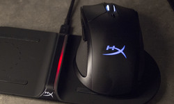 Hyper X Pulsefire Dart + ChargePlay Base (4)