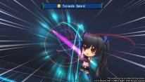 Hyperdevotion Noire Goddess Black Heart 2014 12 03 14 005