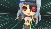 Hyperdevotion Noire Goddess Black Heart 2014 12 17 14 002