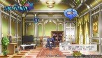 Hyperdevotion Noire Goddess Black Heart 2015 01 07 15 001
