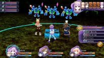 Hyperdimension Neptunia Re Birth 1 PC 18
