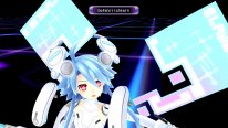 Hyperdimension Neptunia Re Birth 1 PC 5